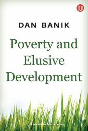 Poverty and elusive development