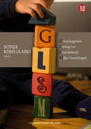 GLSM i barnehagen