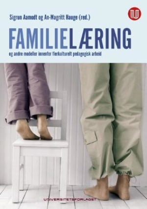 Familielæring