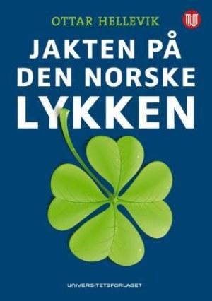 Jakten på den norske lykken