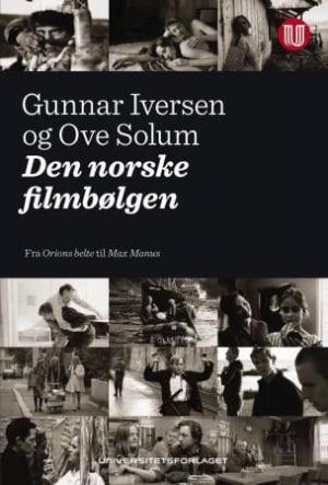 Den norske filmbølgen