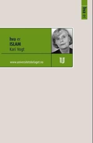 Hva er islam