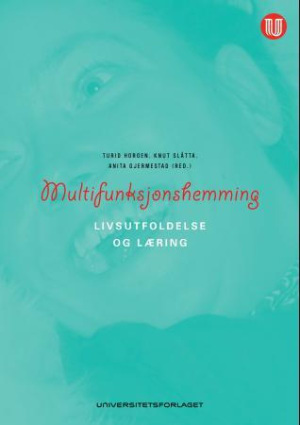Multifunksjonshemming