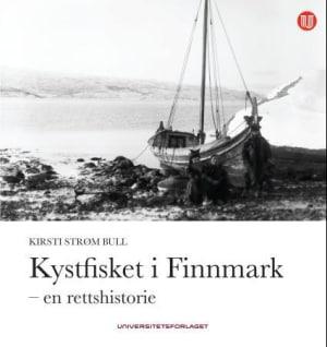 Kystfisket i Finnmark