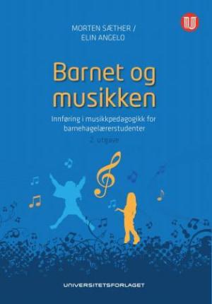 Barnet og musikken