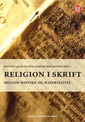 Religion i skrift