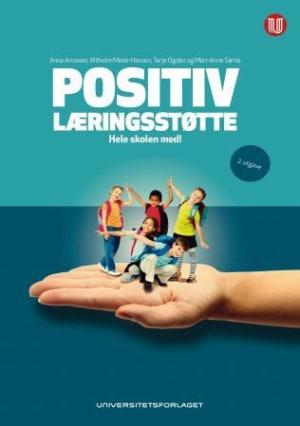 Positiv læringsstøtte