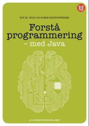 Forstå programmering