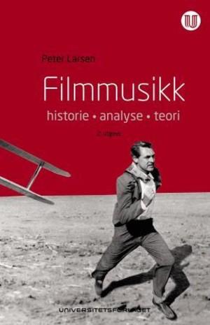 Filmmusikk