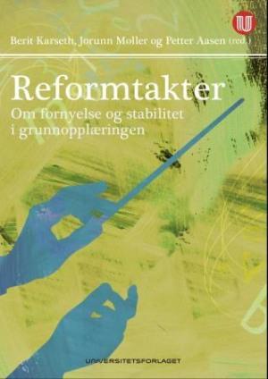 Reformtakter