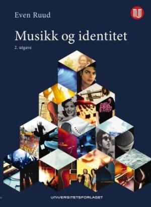 Musikk og identitet