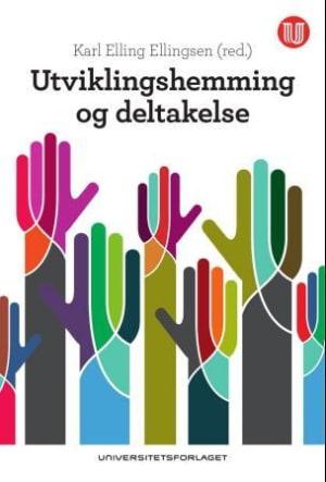 Utviklingshemming og deltakelse