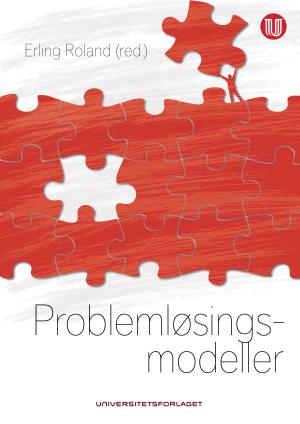 Problemløsingsmodeller