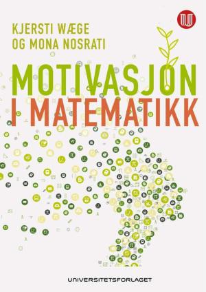 Motivasjon i matematikk