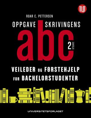 Oppgaveskrivingens ABC