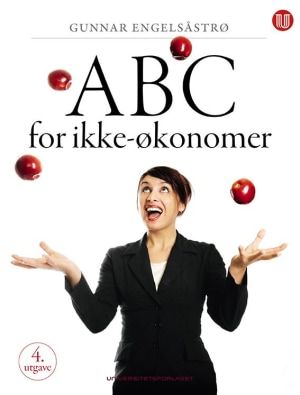 ABC for ikke-økonomer
