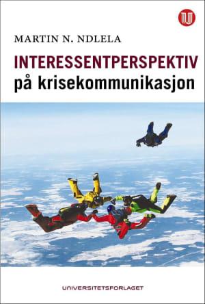 Interessentperspektiv på krisekommunikasjon