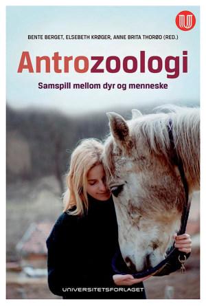 Antrozoologi