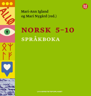 Norsk 5-10
