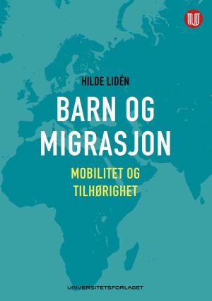 Barn og migrasjon