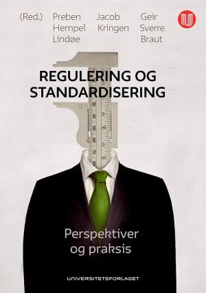 Regulering og standardisering