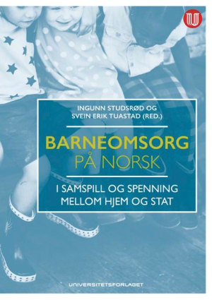 Barneomsorg på norsk