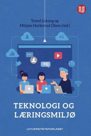 Teknologi og læringsmiljø