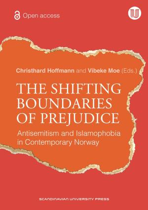 The shifting boundaries of prejudice