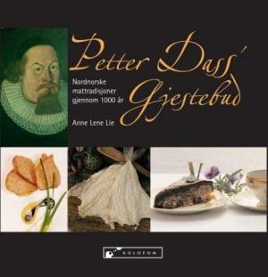 Petter Dass' gjestebud
