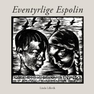 Eventyrlige Espolin