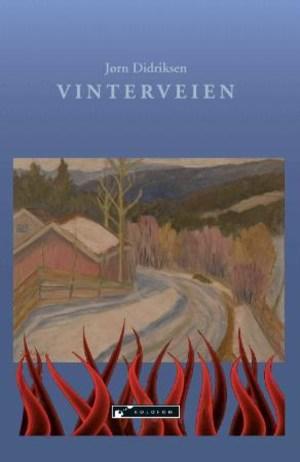 Vinterveien