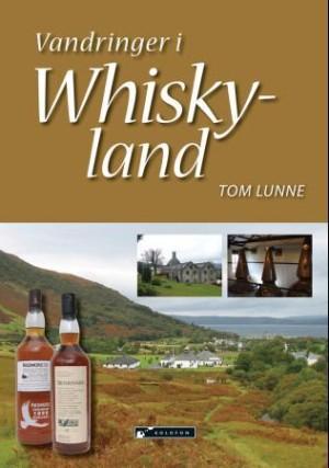 Vandringer i Whiskyland