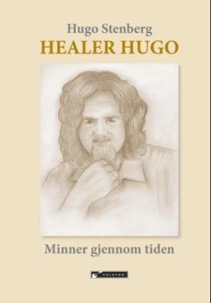 Healer Hugo