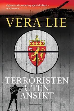 Terroristen uten ansikt