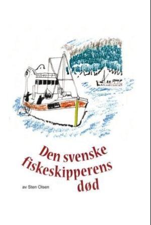 Den svenske fiskeskipperens død