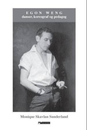 Egon Weng