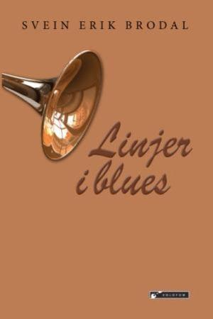 Linjer i blues