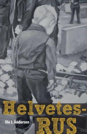Helvetesrus