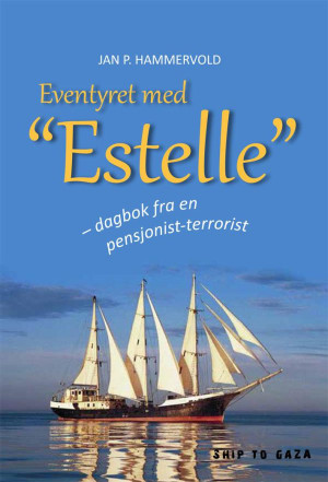 Eventyret med Estelle