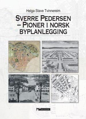 Sverre Pedersen