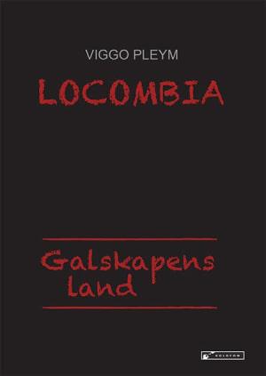 LOCOMBIA