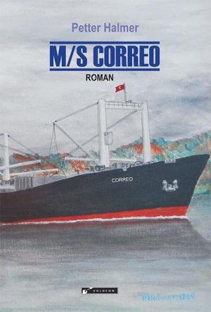 M/S Correo