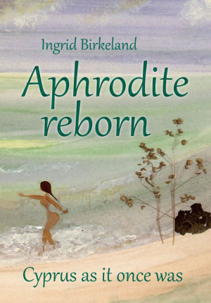 Aphrodite reborn