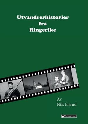 Utvandrerhistorier fra Ringerike