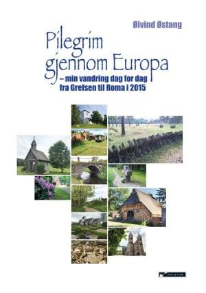 Pilegrim gjennom Europa