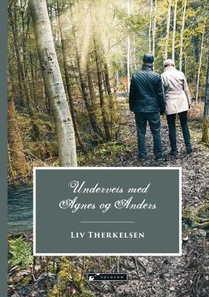 Underveis med Agnes og Anders