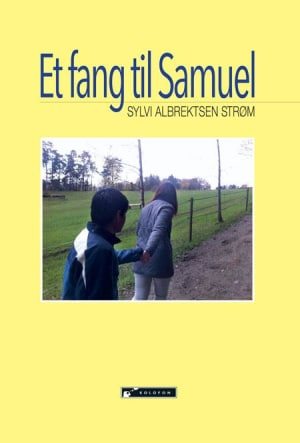 Et fang til Samuel