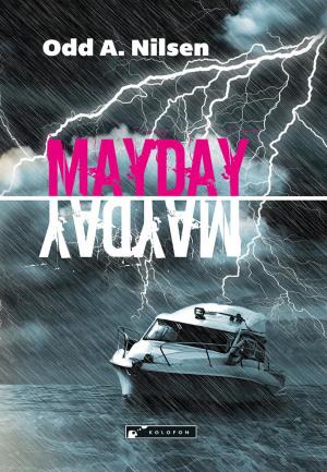 Mayday -  Mayday