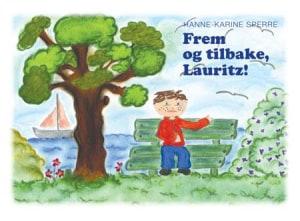 Frem og tilbake, Lauritz!
