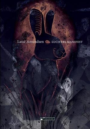 Lucifers manifest